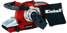 Einhell RT-BS 75 Red - rozbaleno
