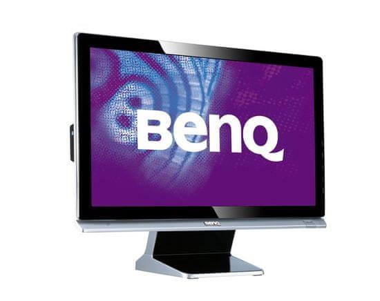 BENQ E2200HDA