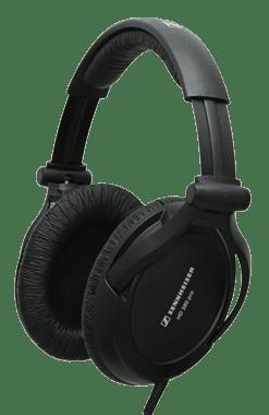 SENNHEISER słuchawki HD 380 PRO