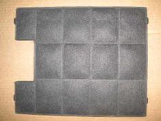 Amica FWK 280 Szűrő