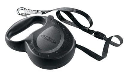 Ferplast Flippy Controller Tape fekete
