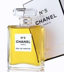 Chanel No. 5 - EDP