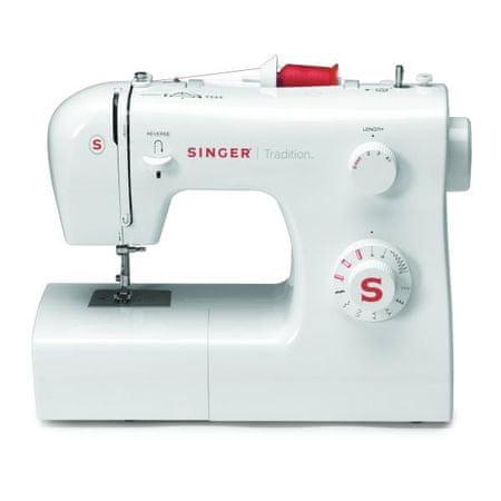 SINGER SMC 2250/00 Varrógép