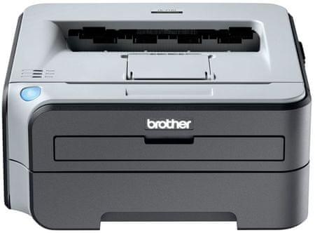BROTHER HL-2140