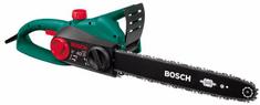 Bosch električna lančana pila AKE 40 S (0600834600)
