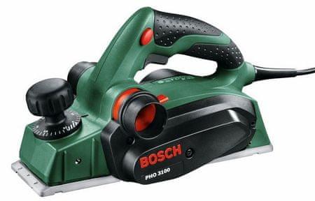 Bosch skobeljnik PHO 3100 (0603271120)
