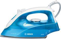 Bosch żelazko TDA 2610