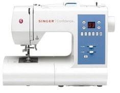 SINGER SMC 7465/00