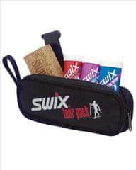 Swix P0020G