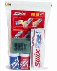 Swix P0027