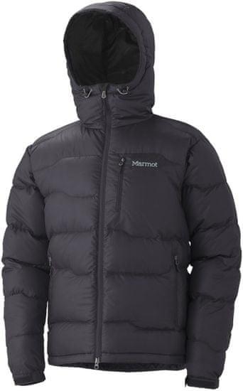 Marmot Ama Dablam Jacket Black M