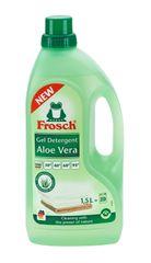 Frosch Gél na pranie Aloe Vera 1,5 l