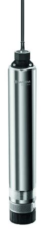 Gardena 5500/5 INOX csőszivattyú