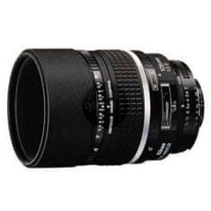 Nikon objektiv AF DC-Nikkor 105mm f/2D
