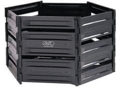 Alko Jumbo 600 Komposztáló