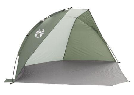 Coleman namiot plażowy Sundome