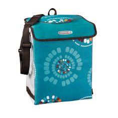Campingaz Minimaxi 19 L hűtőtáska