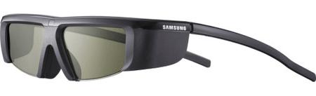 b0c41a892 SAMSUNG SSG-2100AB 3D okuliare na batériu | MALL.SK