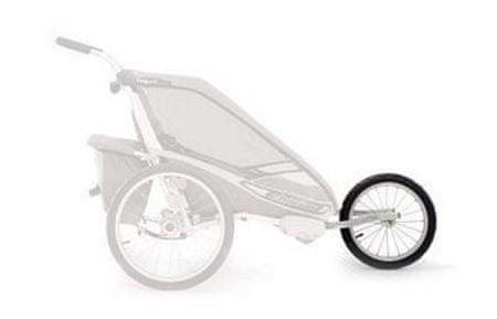 Thule tekaški set za voziček CX1 2014