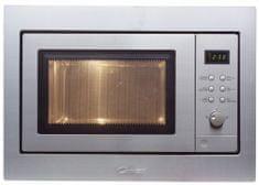 Candy MIC 256 EX vgradna mikrovalovna pečica