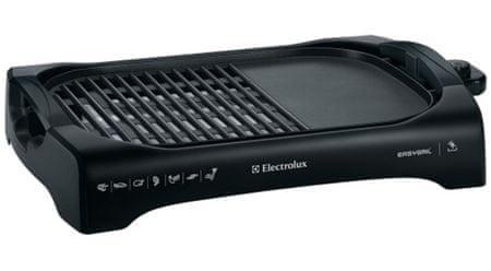 Electrolux ETG 340 - použité