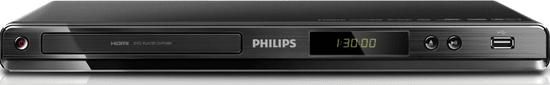 Philips DVP3580