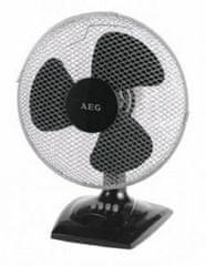 AEG wentylator VL 5529