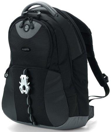 DICOTA plecak BacPac Mission XL (N14518N)