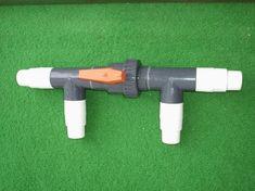 Marimex Regulačný ventil pre solárne ohrevy (10741021)
