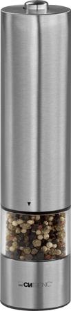 Clatronic mlinček za poper in sol PSM 3004 N