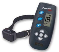 DOG trace Elektroniczna obroża d-control 400