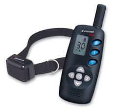 DOG trace elektroniczna obroża d-control 600