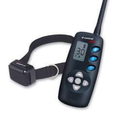 DOG trace elektroniczna obroża d-control 1000
