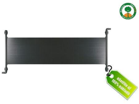 Marimex Solární ohřev pro nadzemní bazény 360 - použité
