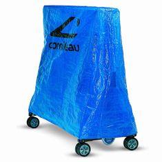 Cornilleau Polyethylene prekrivač za stol