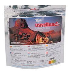 Travellunch Kuracia Indonesian polievka s rezancami 2x50g