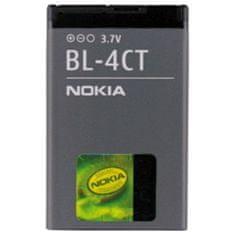 Nokia batéria BL-4CT - 5310/ 5670/ 6700s/ 7310