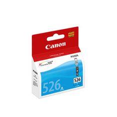 Canon tinta CLI-526 Cyan