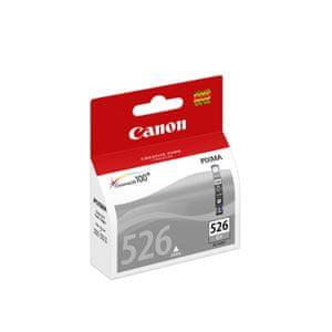 Canon tinta CLI-526 Grey