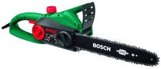 Bosch električna lančana pila AKE 30 S (600834400)