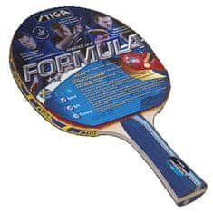 Stiga Reket za stolni tenis Formula ACS