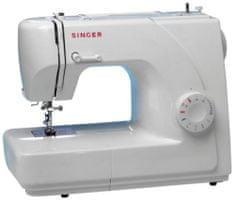SINGER maszyna do szycia SMC 1507