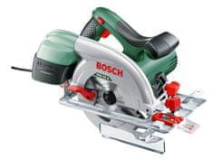 Bosch PKS 55 A 0.603.501.020