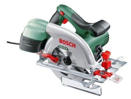 Bosch Ručna kružna pila PKS 55 A (603501020)
