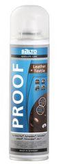 Salto Proof Leather+TextileImpregnáló Spray