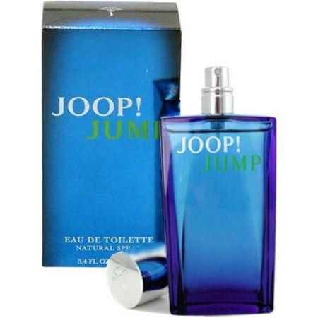 Joop! toaletna voda Jump, 100 ml