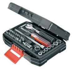 Black+Decker komplet alata A7142, 31k kom