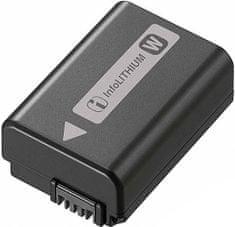 Sony punjiva baterija NP-FW50