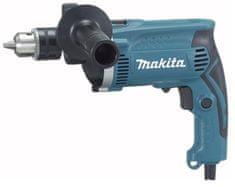 Makita wiertarka udarowa HP1630K