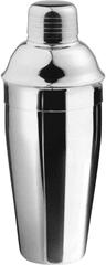 Tescoma Shaker PRESTO 0,5 l (420712)
